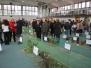 2. Državna izložba izvornih pasmina peradi