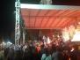 Koncert Dražena Zečića na Zahvali jeseni u Klanjcu