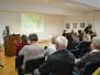 Osmi proljetni susreti u Klanjcu - stručni skup
