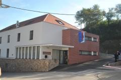 Svečanost otvorenja Studija Galerije Augustinčić - 29.9.2016.