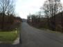 Asfaltiranje žup. ceste Rakovec-Lučelnica-Dol klanječki