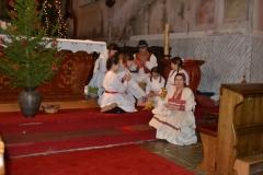 Božićna priča Rudolfa Matza