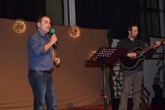 Božićni koncert 2014. II dio
