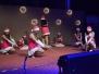 Božićni koncert 2014. III dio