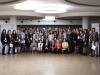 EzG konferencija 27.9.2017.(7)