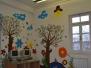 Dječja radionica u knjižnici Klanjec