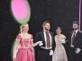 Dvorski plesovi u emisiji Lijepom našom