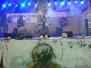 EUrocking koncert
