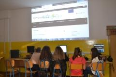 Europa za građane 2018. Grad Klanjec- radionica EUl project website