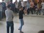 Europa za građane-plesna radionica III