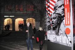 Galerija AA i muzej u Mariboru