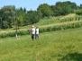 Izgradnja vodovodne mreže Lepoglaevc