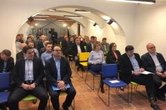 Koordinacija župana Kolara s gradonačelnicima