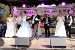 KUD Antun Mihanović u Poljskoj 2019. - nastupi