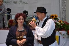 Kulinarski šou Zahvala '17