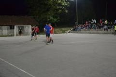 Kvartovski turnir 2015.