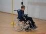 Međunarodni dan osoba s invaliditetom u klanječkoj školi