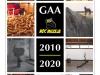 noc_muzeja_2010–2020_-_katalog_-_naslovnica_-_za_web_191419