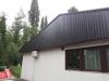 Zgrada vrtića nakon uređenja krovišta