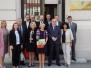 Organizacijski odbor obljetnice podizanja spomenika himni u Hrvatskom saboru