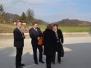 Posjet zamjenice župana Jasne Petek