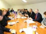 Potpisivanje ugovora s ministrom Vrdoljakom