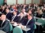 Potpisivanje ugovora u Vinkovcima