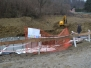 Pročistač otpadnih voda u Dolu Klanječkom