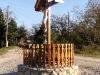26-letovcan-nov-brglez-768-x-1024.jpg