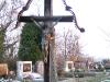 30-groblje-sv-filip-768-x-1024.jpg