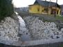 Regulacija potoka Lučelnica