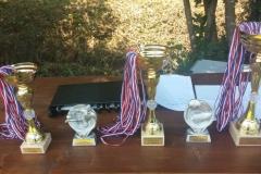 sd letovcan turnir