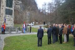 Sjećanje na Vukovar u Zelenjaku