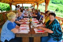 Skupština Matice umirovljenike