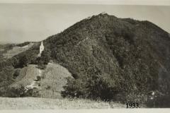 Štikleci - HPD Cesargrad