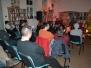 Timber Rattle - koncert u Klanjcu