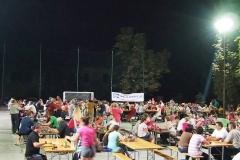 Turnir Novi Dvori 2017.