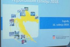 Ugovor za cestu Gorkovec