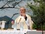 Vatrogasna proslava blagdana sv. Florijana
