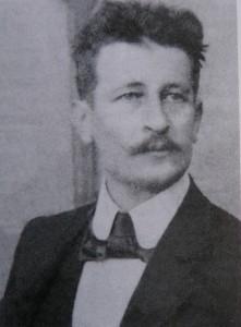oton-ivekovic-portret-005-975-x-132311