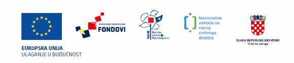 eu_logo_phtp