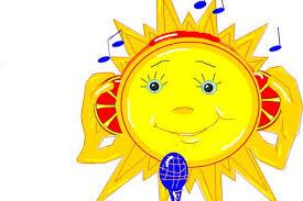 U subotu finale Raspjevanog sunca