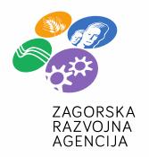 ZeZ – znanjem za europsko zajedništvo – Dan otvorenih vrata
