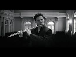 Koncert klasične glazbe u župnoj crkvi