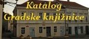 GKK katalog