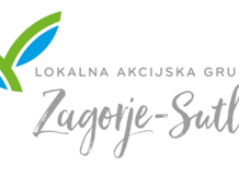 Objavljen LAG natječaj za tip operacije 1.1.1. Restrukturiranje, modernizacija i povećanje konkurentnosti poljoprivrednih gospodarstava (19/1.1.1.)