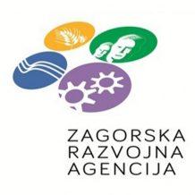 Javni poziv javnopravnim tijelima s područja KZŽ