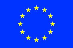 Klanjec među top 10 gradova po povlačenju sredstava EU po stanovniku
