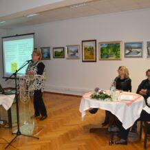 Održani 11. proljetni susreti u Klanjcu – stručni skup Preventivna medicina i zaštita zdravlja