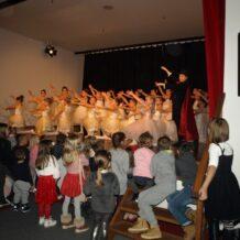 Čarobne minute uz Orašara Baletnog studija nn5